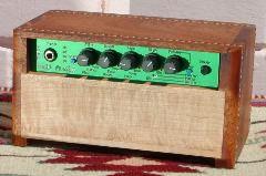 Amp 11/50