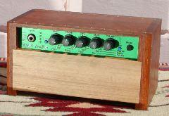 Amp 20/50