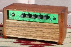 Amp 27/50