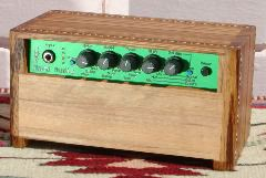 Amp 32/50