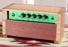 Amp 34/50