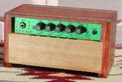 Amp 37/50