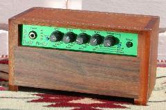 Amp 40/50